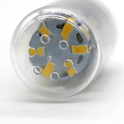 6000K  100lm G9 220V 24-Leds Corn Bulb