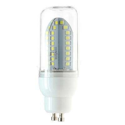 6W 84LED-2835 Cool White Light GU10 Bulb 85-265V