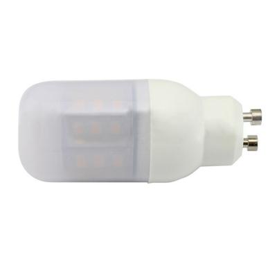 GU10 LED Bulb 5730SMD 6000K 300lm 85-265V 3.6W