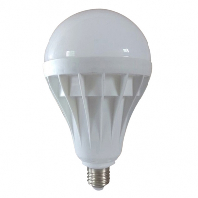 12W 5Pcs E27 350lm 5730SMD LED Globe Bulb