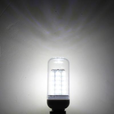 220V E27 36LED-5730SMD 4W   Corn Bulb
