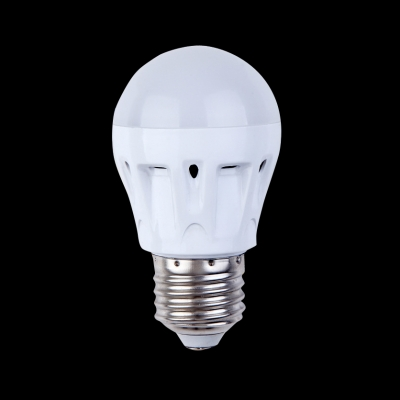 SMD2835 150lm E27 12W LED Bulb Cool White Light