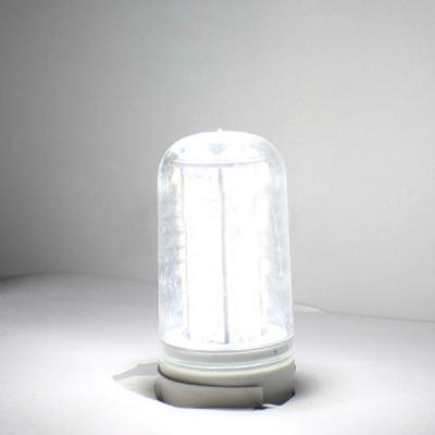 36Leds Cool White Light E26 4W 220V   LED Corn Bulb