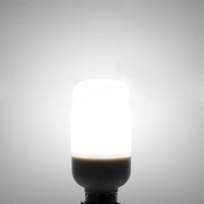 9-30V  5050SMD GU10 Bulb 3.6W 6000K