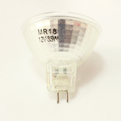 High Power Cree Led Light Bulbs E27 B22 MR16 9W 12W 15W Dimmable E14 GU5.3 GU10 Led Spot lights led downlight lamps 251293857