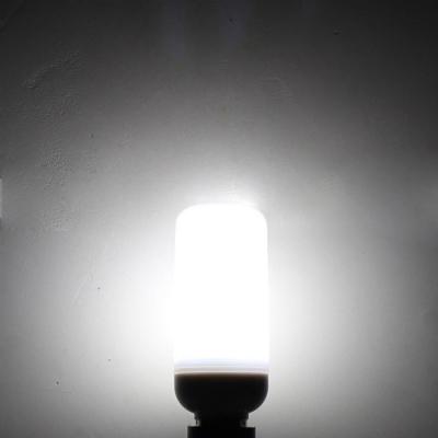 220V E12 36LED-5730SMD 4W LED Corn Bulb