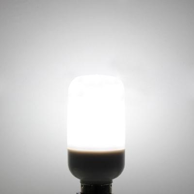5730SMD 3.6W 6000K 9-30V G9 Bulb