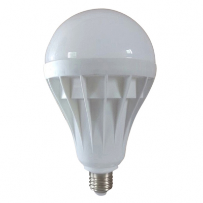 30W 5Pcs E27 350lm 5730SMD LED Globe Bulb