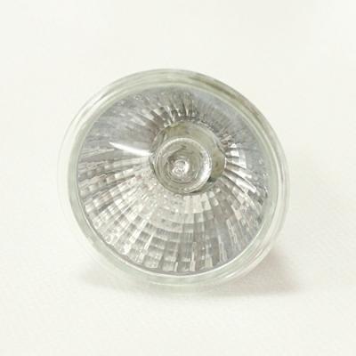 GU10 220V 35W LED PAR Bulb
