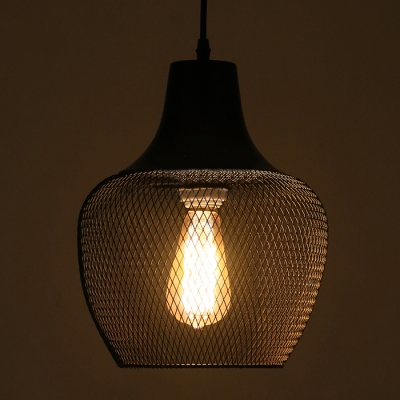shade pendant lighting. Shade Pendant Lighting S