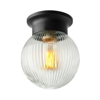 led flush mount fixture decorative surface mounted light traditional classic light down lighting led flushmount ceiling fixture