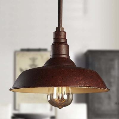 Led Hanging Pendant Light Indoor Lamp