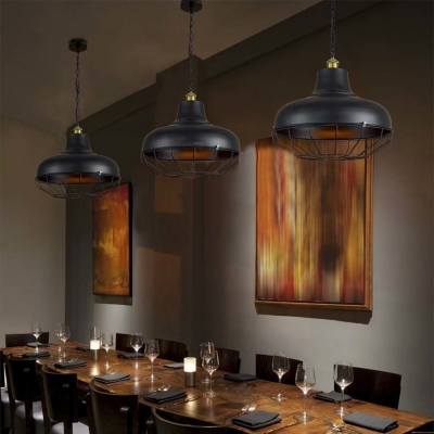 black collections pendant vintage light collection gloss luxury industrial on lighting large australia