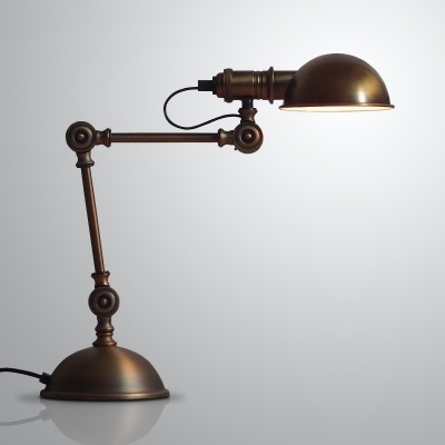 The 3rd page, Fashion Style Desk Lamps, Table Lamps Industrial ...