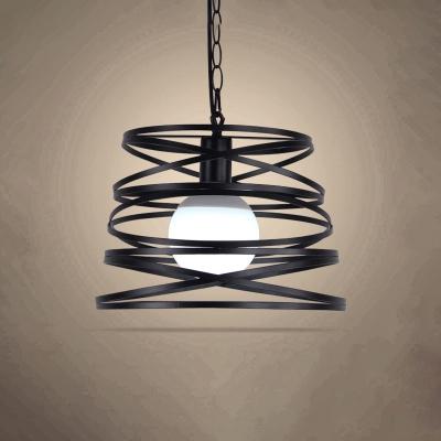 Fashion Style Pendant Lights Empire Industrial Lighting