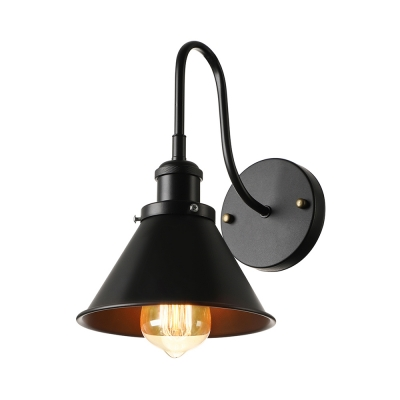 Fashion Style Gooseneck, Indoor Lighting Industrial Lighting ...