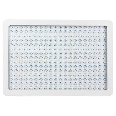 Image of 3000W LED Grow Light Full Specturm 300 LEDs 45000LM - White