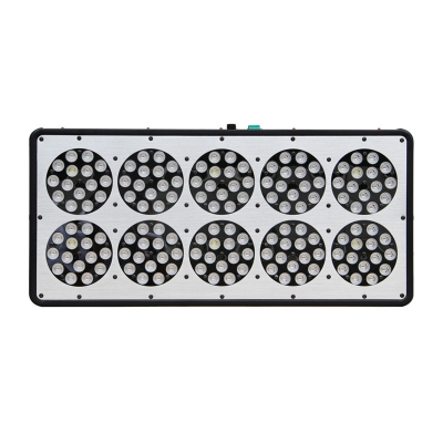 450W Apollo Series Led Grow Light Full Specturm 150 LEDs