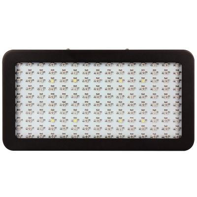 Image of 1500W LED Grow Light Full Specturm 150 LEDs 28000LM - Black