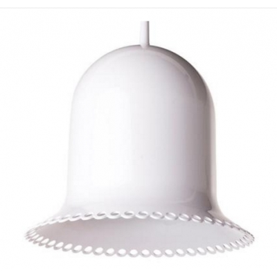 Pendant Light Lolita Design