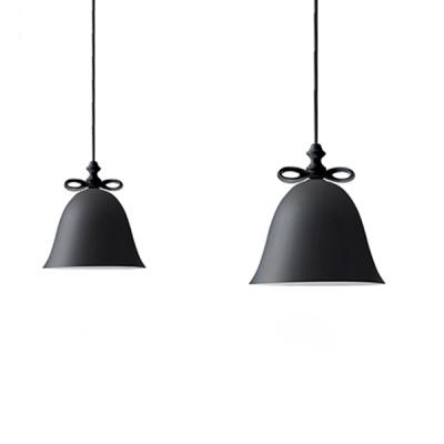 ... Bell Pendant Light Glass Mini-sized  sc 1 st  Beautifulhalo & Bell Pendant Light Glass Mini-sized - Beautifulhalo.com azcodes.com