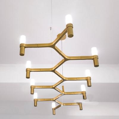 keyword linear wayfair joanna light chandelier shaded chandeliers