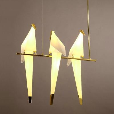buy paper cranes