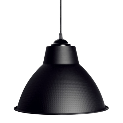 ... Industrial Hammered Metal Bowl Pendant Light in Black ...  sc 1 st  Beautifulhalo & Industrial Hammered Metal Bowl Pendant Light in Black ... azcodes.com