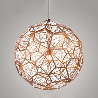 Etched pendant light copper 157 inch beautifulhalo etched pendant light copper 157 inch aloadofball Gallery
