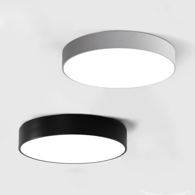 black finished led flush mount light modern ceiling lights australia costco lowes