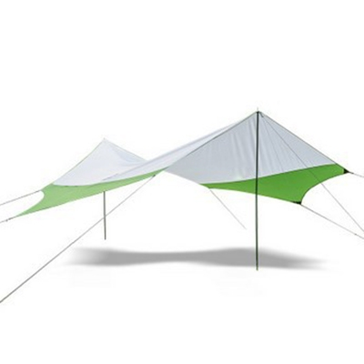13-ft x 11-ft Easy-up Tent 5-8 Persons 3 ...  sc 1 st  Beautifulhalo & 13-ft x 11-ft Easy-up Tent 5-8 Persons 3 Season Tarp Shelter in ...