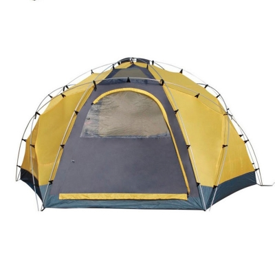 High Quality Double Layer Windproof 5-8 Person 4-Season Family Winter C&ing Dome ...  sc 1 st  Beautifulhalo & High Quality Double Layer Windproof 5-8 Person 4-Season Family ...