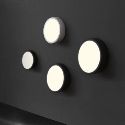 Image of 9.8'' LED