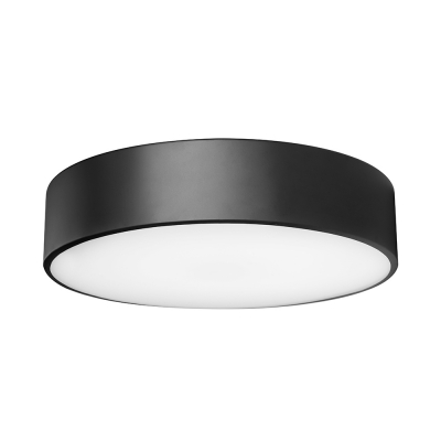 costco led flush mount lights black finished light modern ceiling australia home depot canada