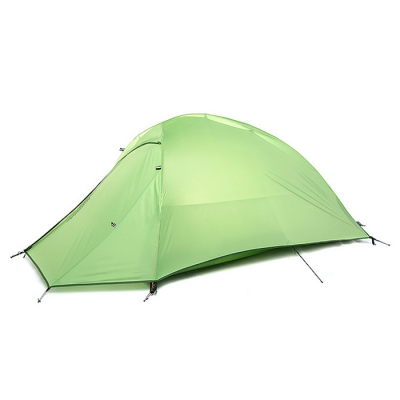 Outdoors 1-Person 4-Season C&ing Waterproof Geodesic Tent Green  sc 1 st  Beautifulhalo & Fashion Style 1-person Winter Tents 4-Season Tents - Beautifulhalo.com