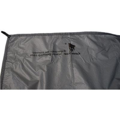 3p Nylon Tent Footprint