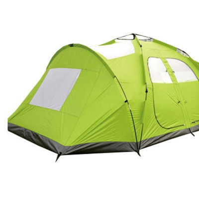 ... Instant Large Quick Pitch Geodesic 5-8 Person 3-Season Tent for C&ing  sc 1 st  Beautifulhalo : quick pitch tents - memphite.com