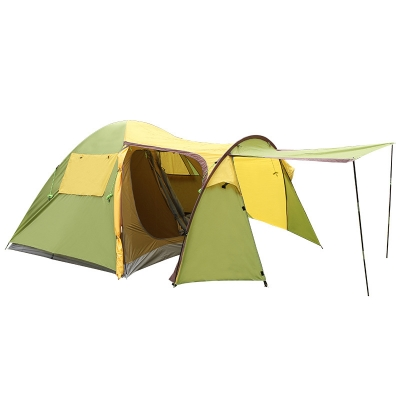 Large Family Tent 6-Person 3-Season UV Protection C&ing Cabin Instant Tent  sc 1 st  Beautifulhalo & Large Family Tent 6-Person 3-Season UV Protection Camping Cabin ...