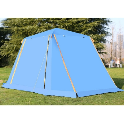 ... 6~8 Person Larger 3-Season Cabin Instant Quick-pitch Tent for Hiking ...  sc 1 st  Beautifulhalo & 6~8 Person Larger 3-Season Cabin Instant Quick-pitch Tent for ...