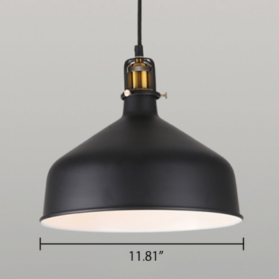 leaf leads for oak barns the industrial ring kitchen last to maybe ceiling metal ttw pendant light dp barn success