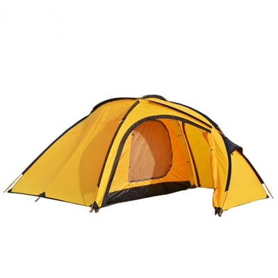 Easy up Lightweight 3-Person C&ing Waterproof 3-Season Geodesic Tent- Yellow  sc 1 st  Beautifulhalo & Fashion Style Geodesic Tents - Beautifulhalo.com