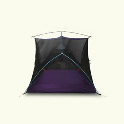 ... Lightweight 2-Person 3-Seaosn 40D Double Silicone Layer C&ing Dome Tent(Purple ... & Lightweight 2-Person 3-Seaosn 40D Double Silicone Layer Camping ...