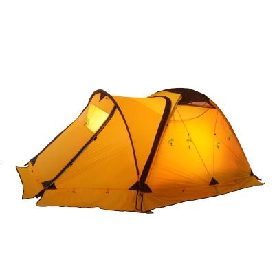 Windproof 2-Person 4-Season Lightweight Mountaineering C&ing Tunnel Tent  sc 1 st  Beautifulhalo & Fashion Style 4-Season Tents - Beautifulhalo.com