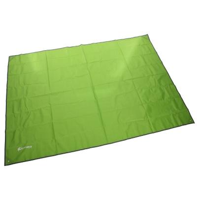 4-person Tent Footprint