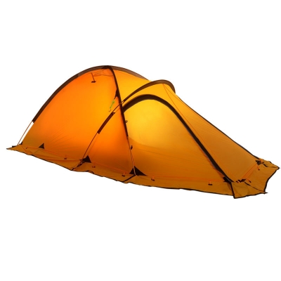 2-Person 4-Season Lightweight Nylon Fabric Geodesic Tent for Backpacking Alpine C&ing  sc 1 st  Beautifulhalo & 2-Person 4-Season Lightweight Nylon Fabric Geodesic Tent for ...