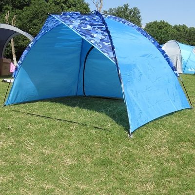 ... Easy-up Dome Tent 1 Person 3 Season C&ing Tent Sport/Beach Shade Shelter ... & Easy-up Dome Tent 1 Person 3 Season Camping Tent Sport/Beach Shade ...