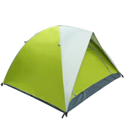 Easy up Portable C&ing Family Tent 3-Person 3-Season Anti-UV Dome ...  sc 1 st  Beautifulhalo & Easy up Portable Camping Family Tent 3-Person 3-Season Anti-UV ...