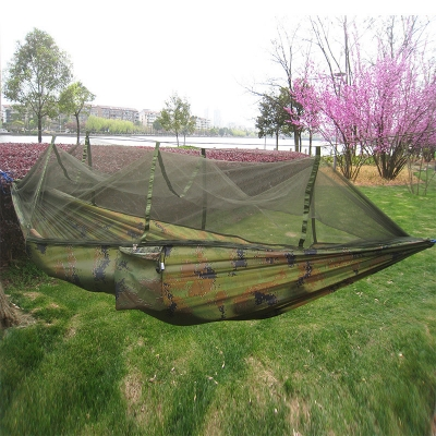 anti mosquito   camping hammock shelter 1 person 3 season ripstop waterproof  camouflage anti mosquito   camping hammock shelter 1 person 3 season      rh   m beautifulhalo