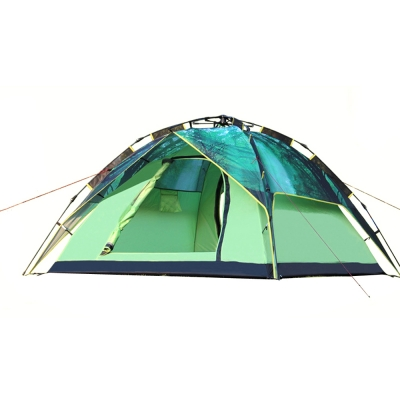 Automatic Instant Dome Tent Easy Pop up 4-Person 3-Season Family C&ing ...  sc 1 st  Beautifulhalo & Automatic Instant Dome Tent Easy Pop up 4-Person 3-Season Family ...