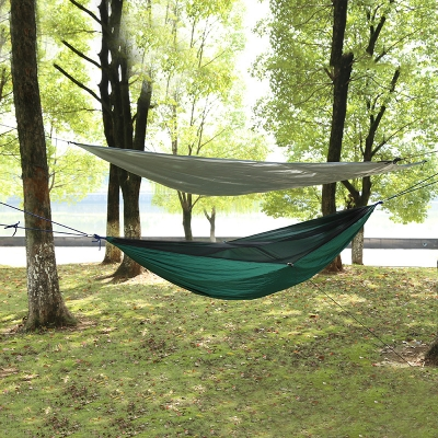 protection from bugs in jungle   camping hammock with rain fly tree straps     protection from bugs in jungle   camping hammock with rain fly      rh   m beautifulhalo